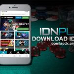 Download IDNPLAY